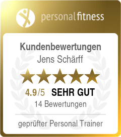 Personal Training Hannover Personal Trainer Hannover Jens Schärff Eilenriede Sports Personal Fitness Bewertungen