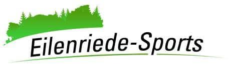 Eilenriede Sports Logo